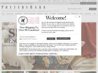 Pottery Barn Reviews Read Customer Service Reviews Of Www Potterybarn Com,Anime Black And White Wallpaper Phone