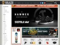 Skate Warehouse Reviews   Read Customer Service Reviews of