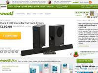 Woot Reviews | Read Customer Service Reviews of www woot com