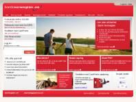 bank norwegian rente
