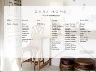 Bewertungen Von Zara Home Kundenbewertungen Von Wwwzarahomecom Lesen