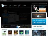 Ubisoft Reviews | Read Customer Service Reviews of www uplay com