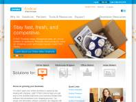 Endicia Reviews   Read Customer Service Reviews of www