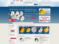 Bewertungen Von Mdm Münzhandelsgesellschaft Mbh Co Kg Deutsche