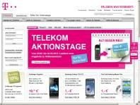 Bewertungen Von T Mobile Kundenbewertungen Von Wwwt Mobilede Lesen