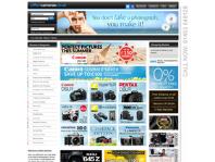 Clifton Cameras Reviews - Trustpilot