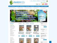 Aquaplantsonline Reviews Read Customer Service Reviews Of Www