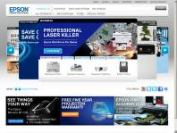Epson UK Reviews | Read Customer Service Reviews of www