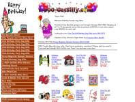 1 800-getsilly