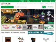 Menards Reviews | Read Customer Service Reviews of www