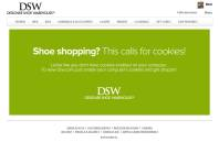 DSW Shoe Warehouse Reviews | Read Customer Service Reviews of www