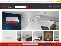 Lichtdesign Skapetze bewertungen licht design skapetze kundenbewertungen