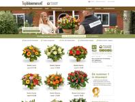 Topbloemen.nl - Recensies | Facebook