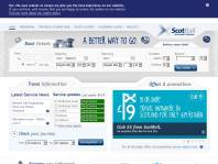 ScotRail Reviews | Read Customer Service Reviews of www