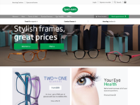a2904f53ee Specsavers Reviews