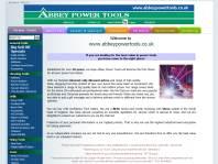 AbbeyPowerTools.co.uk