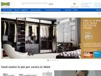Ikea Ufficio Oggetti Smarriti : Ikea leggi le recensioni dei servizi di ikea