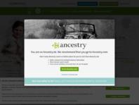 Ancestry-De