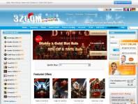3zoom company