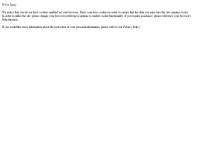 Hertz Reviews Read Customer Service Reviews Of Www Hertz It
