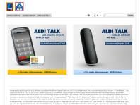 Aldi Talk Sim Kartennummer.Bewertungen Von Aldi Talk Kundenbewertungen Von Www Alditalk De