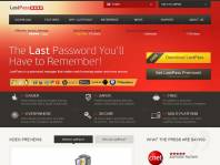 LastPass Reviews | Read Customer Service Reviews of www