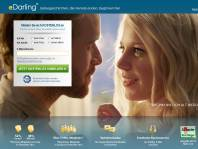 Recenzii site- ul Dating Edarling