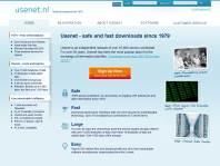 Usenet Reviews Read Customer Service Reviews Of Wwwusenetnl - Invoice service usenet nl