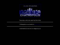 Chatropolis chat room