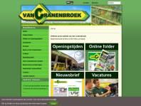 Hangmat Met Standaard Cranenbroek.Cranenbroek Reviews Lees Klantreviews Over Www Cranenbroek Nl