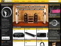 Hifi Im Hinterhof Reviews Read Customer Service Reviews Of