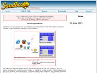 Sandboxie Reviews | Read Customer Service Reviews of www