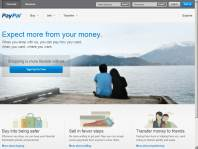 Paypal Reviews   Read Customer Service Reviews of www paypal