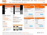 b7e133c8bc32 TNT   Leggi le recensioni dei servizi di www.tnt.it