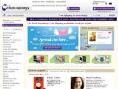 Reviews | Customer Service Reviews of | www bookdepository com