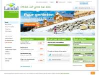 Landal Greenparks Reviews Read Customer Service Reviews Of Www