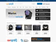 UsedLighting.com Reviews | Read Customer Service Reviews Of Www.usedlighting .com Nice Look