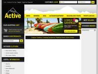 Active Online