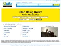 Quikr Reviews | Read Customer Service Reviews of www quikr com