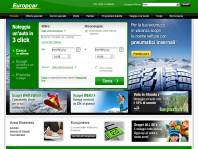 Europcar Reviews Read Customer Service Reviews Of Www Europcar It
