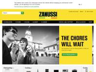 Zanussi Reviews Read Customer Service Reviews Of Www