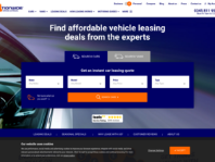 Nationwide Vehicle Contracts Reviews Read Customer Service Reviews
