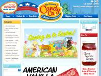 Americansweets