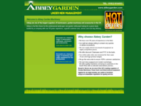 AbbeyPro.co.uk