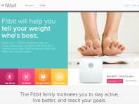 Fitbit Reviews   Read Customer Service Reviews of www fitbit com