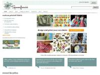 Spoonflower Reviews | Read Customer Service Reviews of www