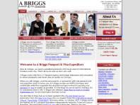A Briggs