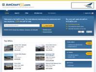 Aircraft24
