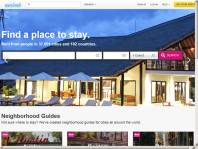 Airbnb Reviews | Read Customer Service Reviews of www airbnb com