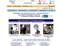 Alzodigital